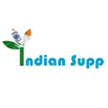Indian Supp (@indiansupp) Avatar