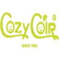 Cozy Coir (@cozycoir) Avatar