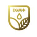 EG medicinal Online (@egmedicinalca) Avatar