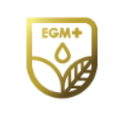 EgmedicinalOnline (@egmedicinalonline) Avatar