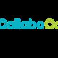 Collabo Corner (@cornercollabo) Avatar