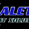 Aletia IT Solutions (@aletiasolutions) Avatar
