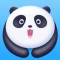 Panda Helper (@pandahelperapp) Avatar