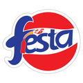 Festa Soft Drinks (@festacsd) Avatar
