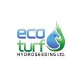 Hydroseeding Ottawa (@hydroseeding) Avatar