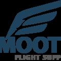 Smooth (@smoothf12) Avatar