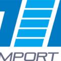 Rob's Import Repair (@robsimports01) Avatar