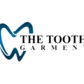 thetoothgarment (@thetoothgarment) Avatar