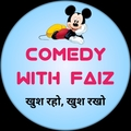ComedY with Faiz (@comedy_with_faiz) Avatar