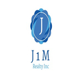 J1M REALTY INC (@mortgage877) Avatar