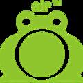 Airfrog (@airfrog) Avatar