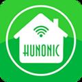 Hunonic (@hunonic) Avatar