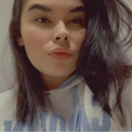 Caroline  (@carolinearrruda) Avatar