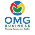Omg Business (@omgbusiness) Avatar