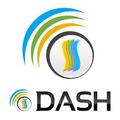 Dash Cellular Repair (@iphonexrepairokc) Avatar