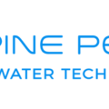 Best Water Filtration Systems for Home (@bestwatersystems) Avatar
