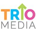 Trio Media (@triomedia) Avatar
