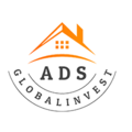 ADS Global Invest (@adsglobalinvest) Avatar
