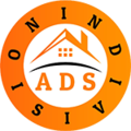 ADS Indivision (@adsindivision) Avatar