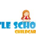 Little Scholars Daycare Center IV (@littledaycare1) Avatar