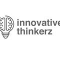 innovativethinkerz (@innovativethinkerz) Avatar