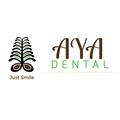Aya Opokuaddo Dental, LLC (@lucasmax0243) Avatar