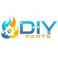 Shop Diy Parts (@shawnmichal7793) Avatar