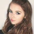 nancy2 (@nancy285) Avatar