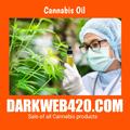Darkweb420 (@darkweb420) Avatar