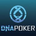 DNAPOKER (@dnapoker888) Avatar