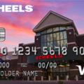 Scheels creditcard (@scheelscreditcard) Avatar