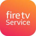 fire stick iptv (@firetvservice) Avatar