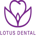 Lotus Dental Brunswick (@lotusdentalbrunswick) Avatar