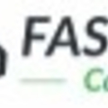 EZ Cash Car Title Loans (@ezcashcarwatertown) Avatar