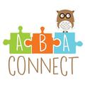 ABA Connect (@abaconnectaustin) Avatar