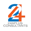 24 APlus (@24aplus) Avatar