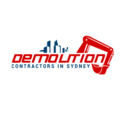 Demolition Contractors Sydney (@demolitioncontractorssydney) Avatar