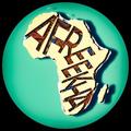 Afreekha (@afreekha) Avatar