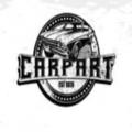 Car Part (@carpartau) Avatar
