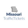 Missouri Traffic Tickets (@missouritraffic) Avatar