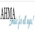 Arlington Heights Music Academy (@ahmusicadcademy) Avatar
