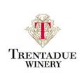 Trentadue Winery (@trentadue) Avatar