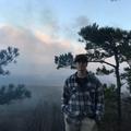 @_masonpaul_ Avatar