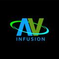 AV Infusion (@avinfusion) Avatar