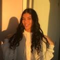 @julianee_ Avatar