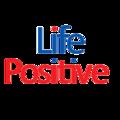 Life Positi (@lifepositive) Avatar