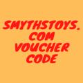 smythstoys voucher (@smythstoyspromocodes) Avatar