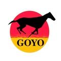 GOYO (@goyo_art) Avatar