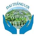 Dai Thang Loi (@tranduythan) Avatar