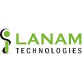 i-lanamtechnologies (@ilanamtechnologies) Avatar